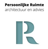 website-logo-5