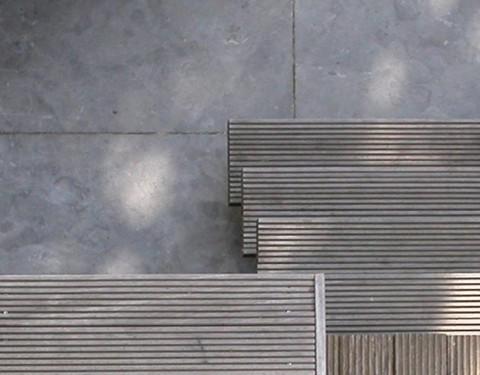 Renovatie en verbouwing duurzaam herenhuis Rotterdam